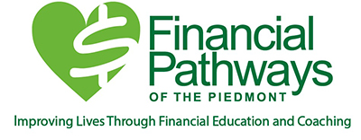 Financial Pathways of the Piedmont