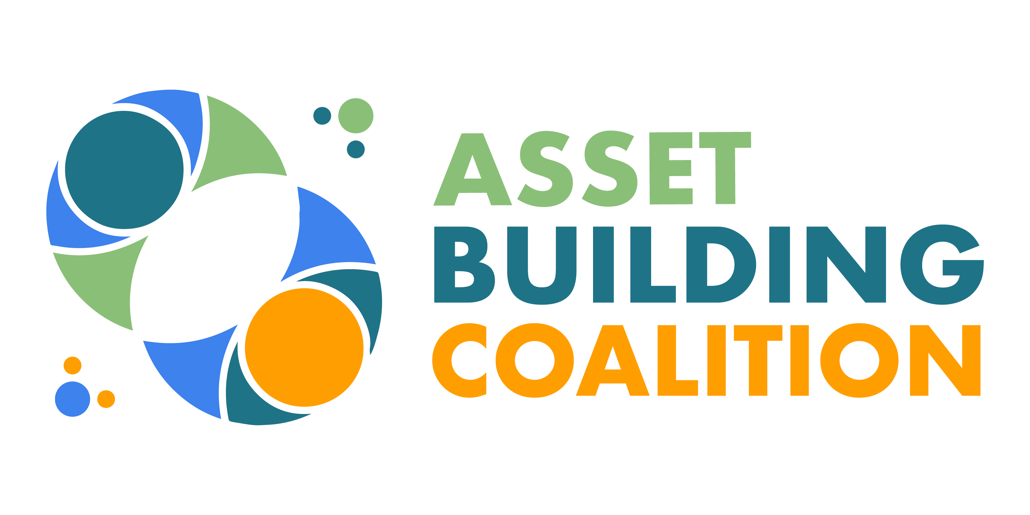 Asset Building Coalition of Forsyth County